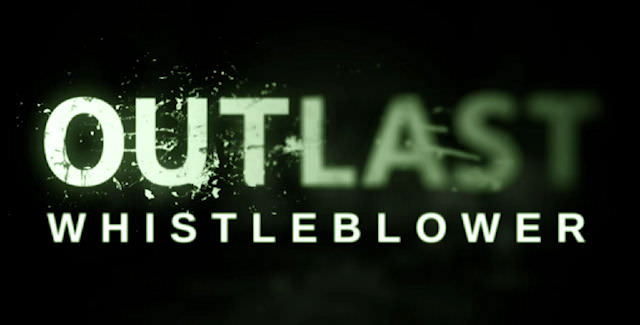 outlast-whistleblower-walkthrough