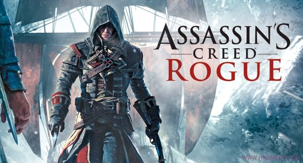 Assassins-Creed-Rogue