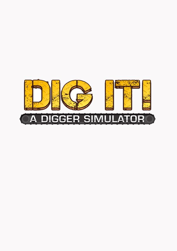 ku_digitadiggersimulator_b