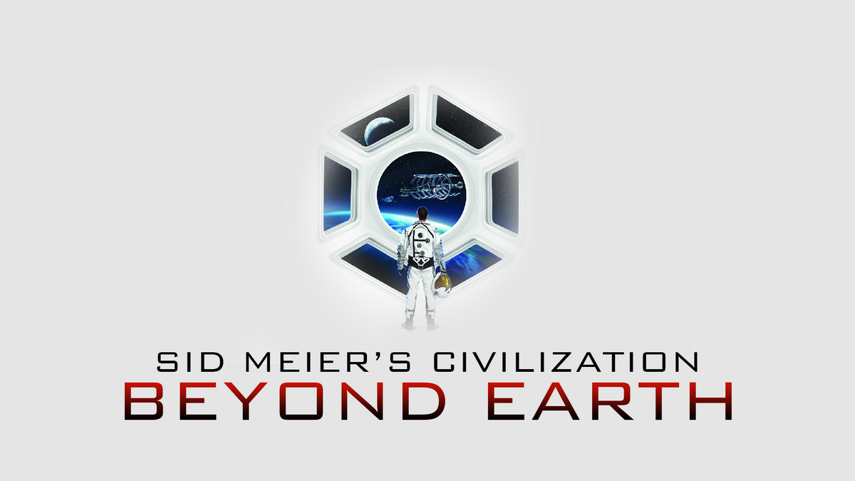 rgjmnan-civilization-beyond-earth-what-lies-beyond-civilization-v