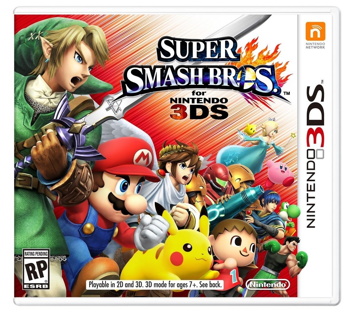 Super_Smash_Bros_3DS_Box_Art