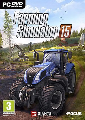 ku_farmingsimulator15_b