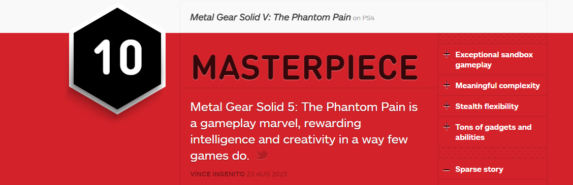 ign_mgs_review