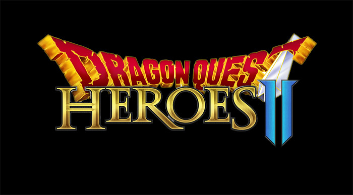 Dragon-quest-heroes-2-blackver