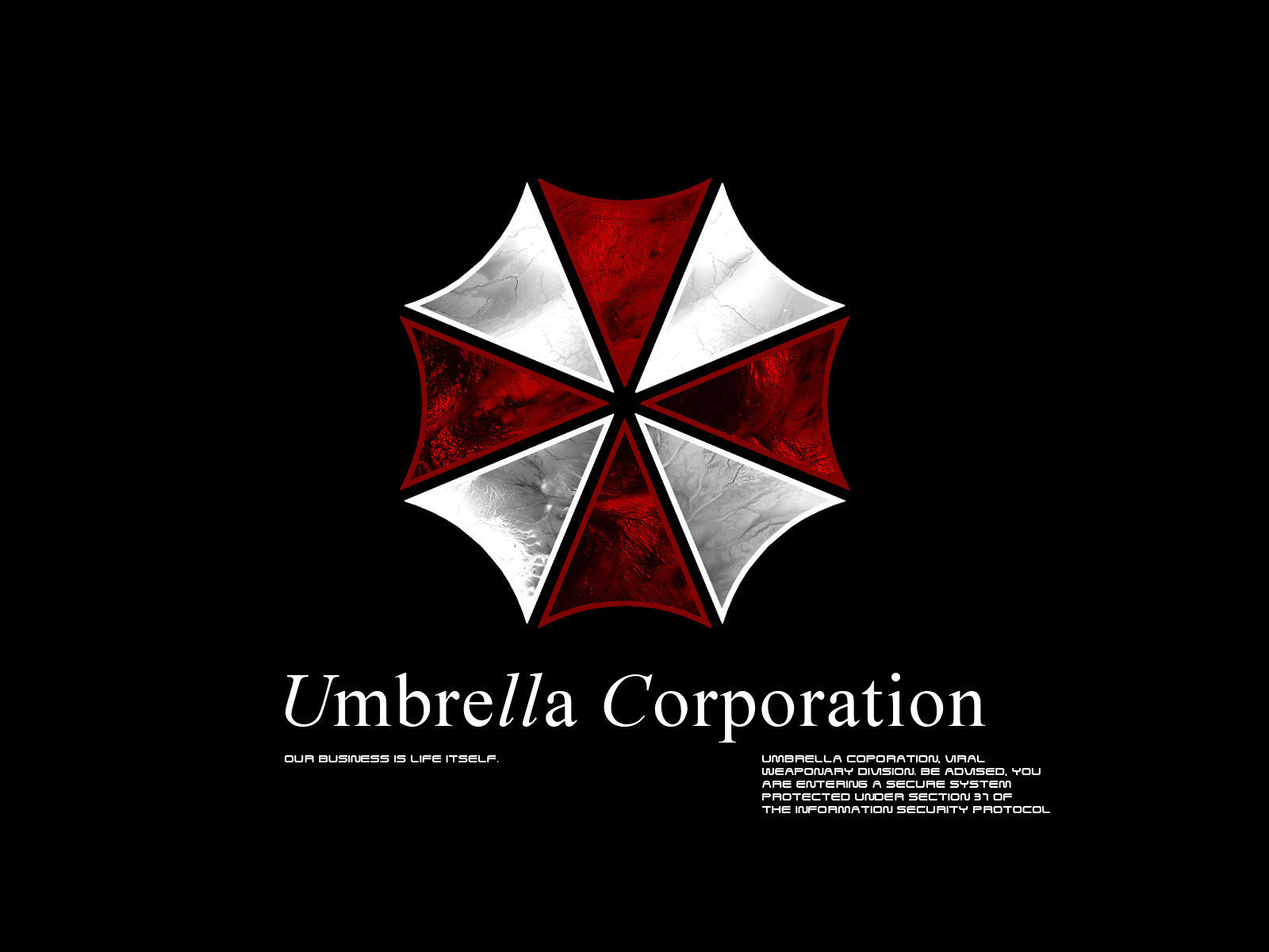 1436260693-umbrella-corporation-resident-evil