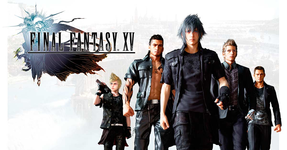 final-fantasy-xv-main