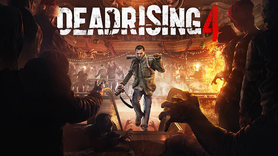 dead-rising-4-release-date-xbox-one-pc