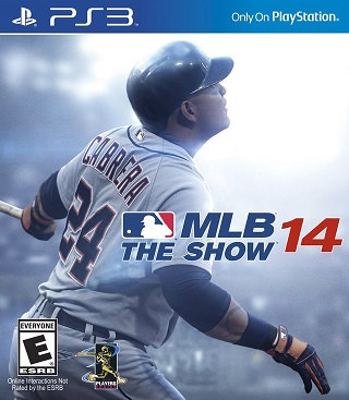 ku_mlb14theshow_b