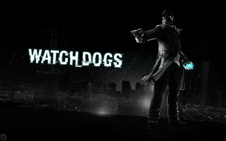 Watch-Dogs-Video-Game-Latest-HD-Wallpapers2