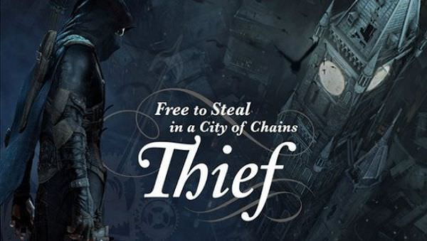 thief4-lead
