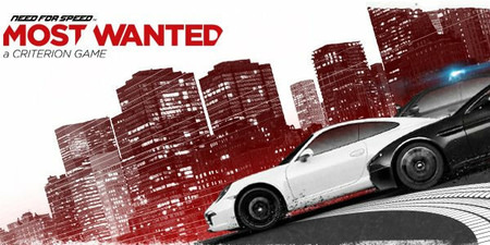need-for-speed-most-wanted-2012-600x300