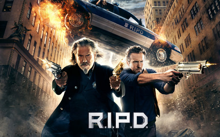 ripd_movie-wide