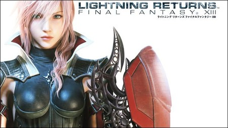 241147-lighting_returns_crimson_blitz