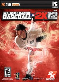 Xbox360/Ps3/Pc/psp[攻略專題]Major League Baseball 2K12以及 MLB2k11