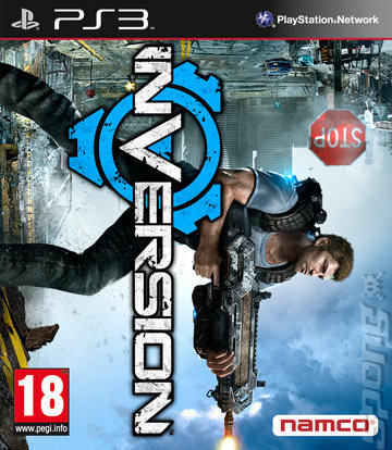_-Inversion-PS3-___38650_zoom__10313_zoom