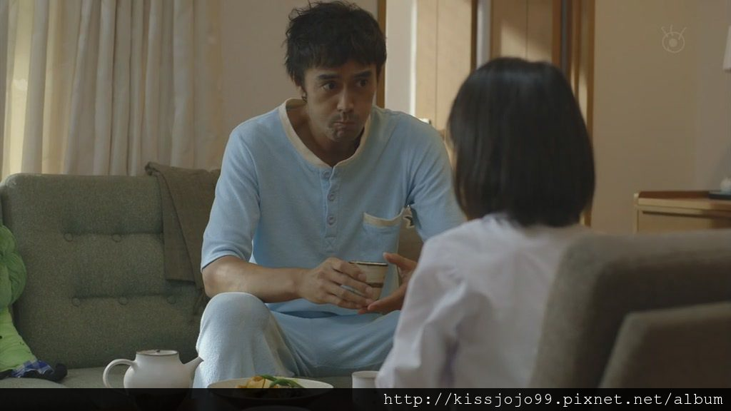 GOING.MY.HOME.Ep01.Chi_Jap.HDTVrip.1024X576-YYeTs人人影视V2[20-13-08]