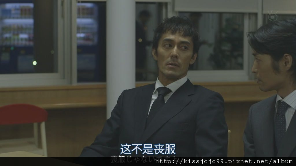 GOING.MY.HOME.Ep01.Chi_Jap.HDTVrip.1024X576-YYeTs人人影视V2[19-56-34]