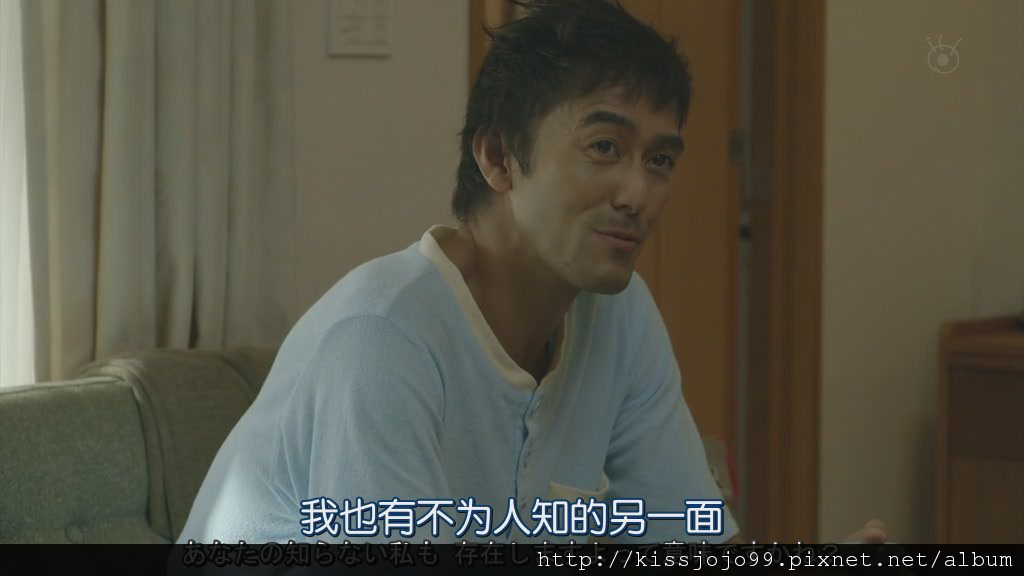GOING.MY.HOME.Ep01.Chi_Jap.HDTVrip.1024X576-YYeTs人人影视V2[20-27-38]