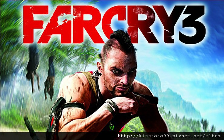 Far-Cry-3-face-your-insanity