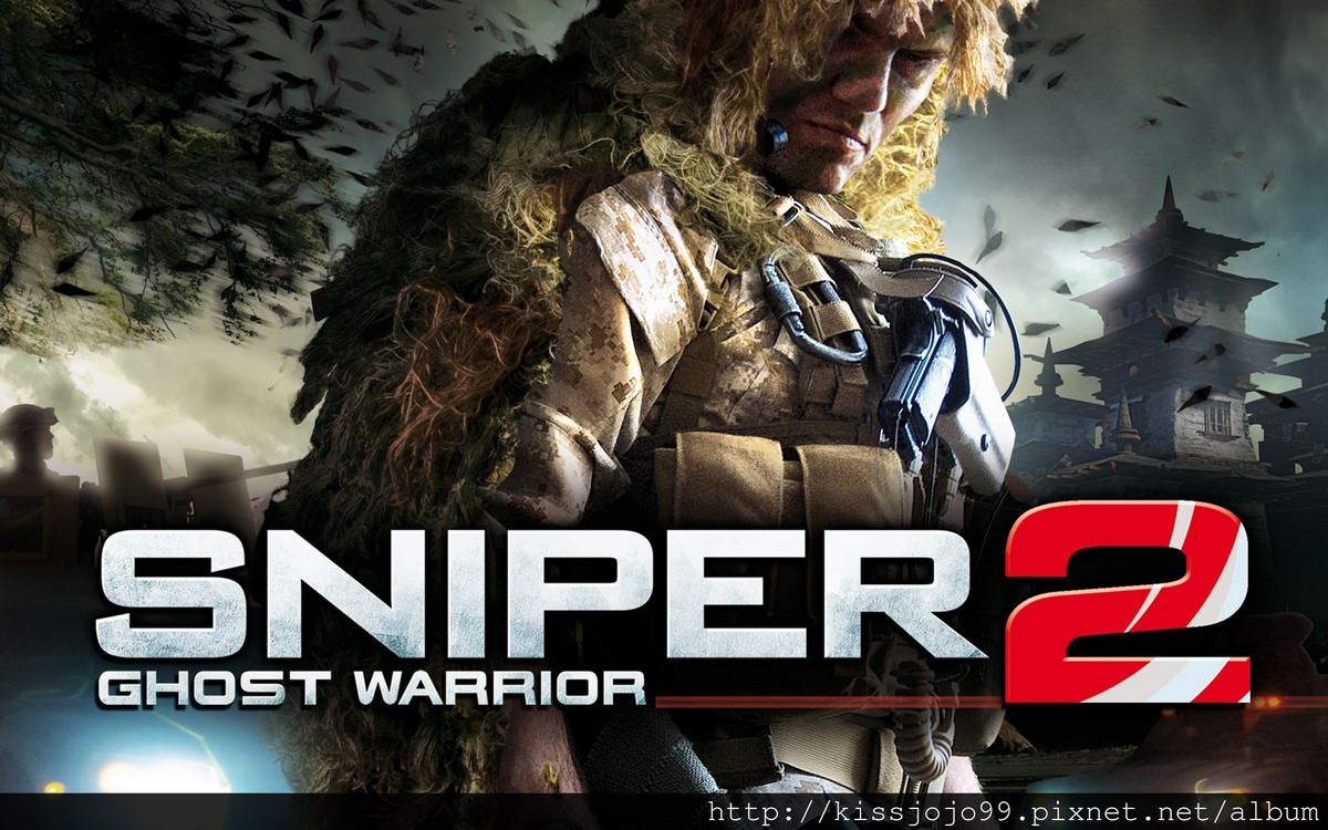 Sniper-Ghost-Warrior-2_1920x1200