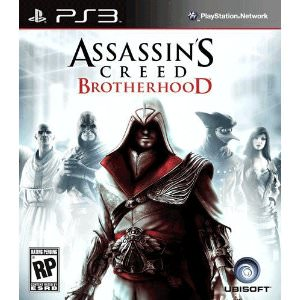 Assassins-Creed-Brotherhood-PS3.jpg